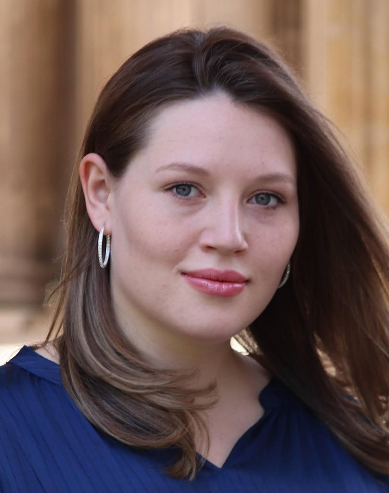 Jolanda Rose