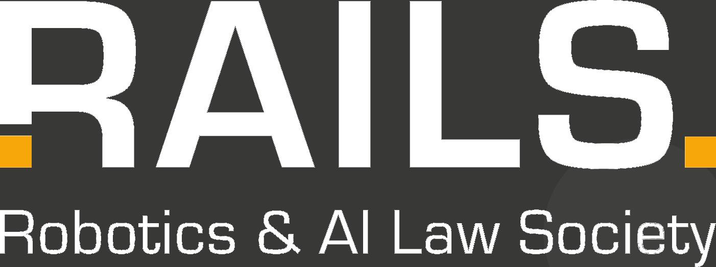 RAILS - Blog