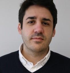 Pedro Miguel Freitas